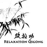 Relaxation Qigong Audio CD