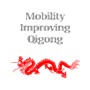 Mobility Improving Qigong Online Tuition