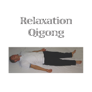 Relaxation Qigong Online Tuition
