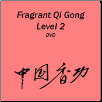 Fragrant Qigong Level 2 DVD