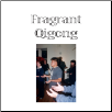 Fragrant Qigong Online Tuition