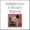 Weight Loss and Beauty Qigong Online Tuition