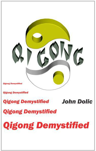 Qigong Demystified