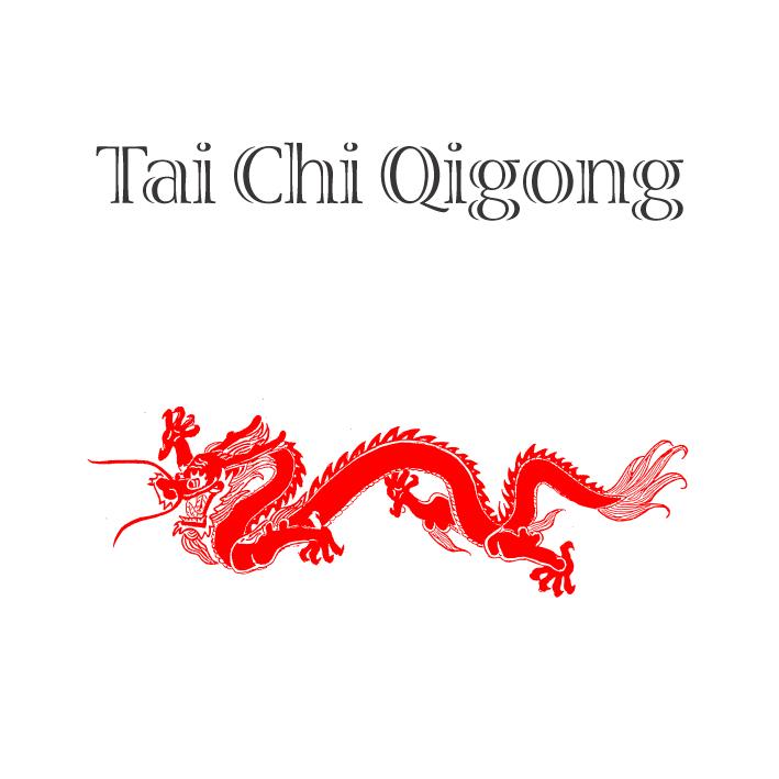 00b016474 Tai Chi Qigong Online Tuition (Shibashi)