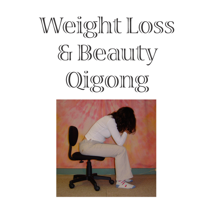 Weight_Loss_Qigong.jpg
